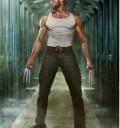 Wolverine película