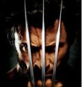 Promo película Wolverine