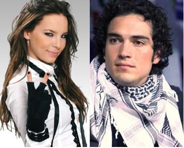 Camaleones la nueva telenovela de Rossy Ocampo