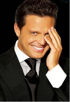 Video Sexual de Luis Miguel