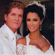 Ninel Conde se divorcia de Juan Zepeda