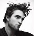 Robert Pattinson en Publicación GQ