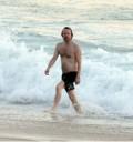 Thom York