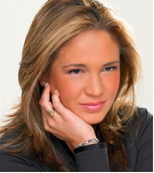 Yolanda Andrade podría regresar a las telenovelas como Villana