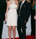 Zac Efron y Taylor