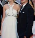 Zac Efron y Taylor Swift