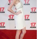 Taylor Swift en Premier de 17 again