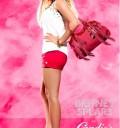 Britney Spears para Candie´s