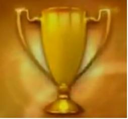 Venga la Alegría gana la Copa Azteca Baila para Todos