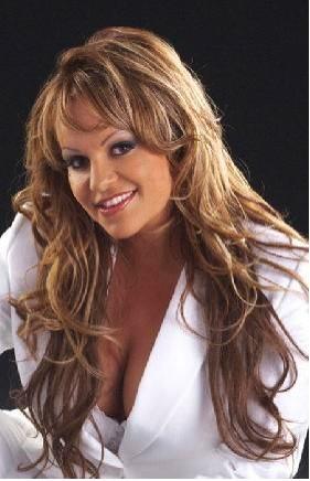 Jenni Rivera dará de que hablar con su autobiografía