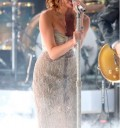 Miley Cyrus en American Idol