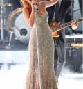 American Idol con Miley Cyrus