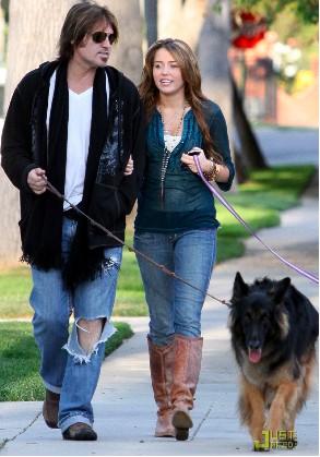Hannah Montana: La película recaudó 34 mdd en su estreno