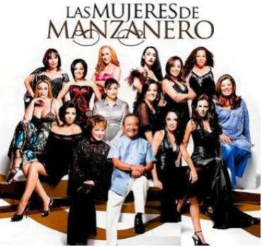 Se suspende concierto Las Mujeres de Manzanero en el Auditorio Nacional