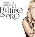 Perfume de Paulina Rubio