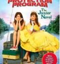 Cartel Princess Protection Program
