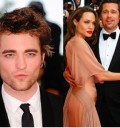 62 Festival Cannes