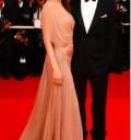 Brad Pitt y Angelina Jolie en Cannes