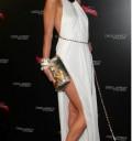 Paris Hilton en Cannes