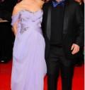Penelope Cruz en Cannes