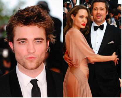 Los atuendos en Cannes
