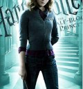 Hermione poster Harry Potter & Half-Blood Prince
