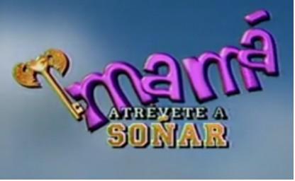 Mamá Atrévete a Soñar encantó a los televidentes