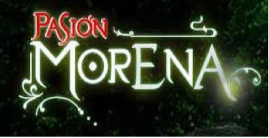 Pasión Morena inicia 25 de mayo