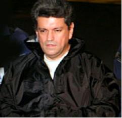 Sergio Andrade lanzará libro de Poemas