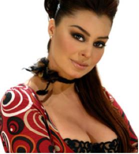 Cumple Años Yadhira Carrillo