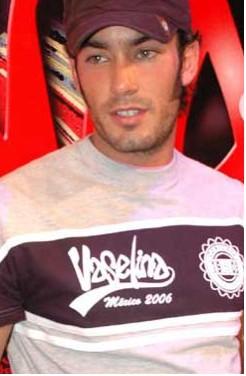 Aarón Díaz se lanza como cantante