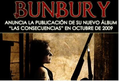 Las Consecuencias de Bunbury