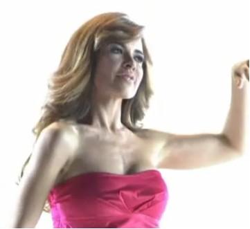 Gloria Trevi cantará Que Emane para Mujeres Asesinas