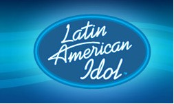 Audiciones Latin American Idol