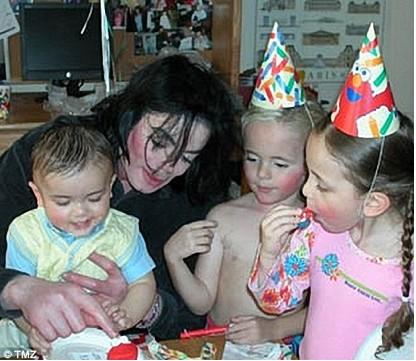 Surgen más rumores tras la muerte de Michael Jackson
