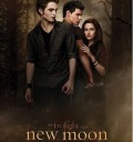 Porster Oficial New Moon