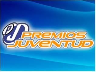 Premios Juventud 2009