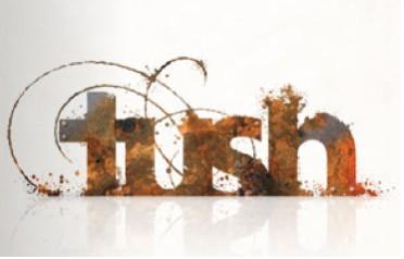 Firma de Autógrafos de Tush