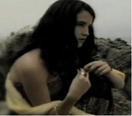Video Lucky de Ximena Sariñana y Jason Mraz