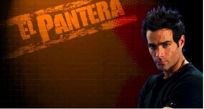Estreno de El Pantera Tercera Temporada