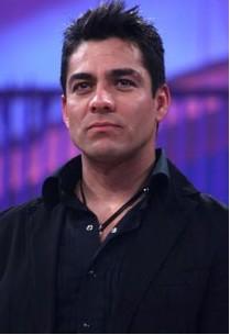 Omar Chaparro espera su tercer hijo