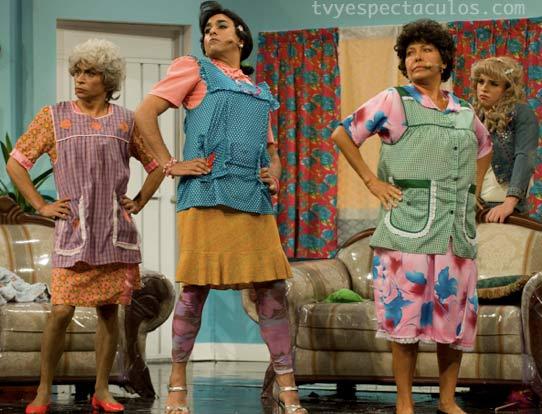 Yurem vestido de Mujer en Hazme Reir