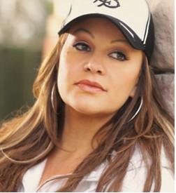 Cumple 40 años Jenni Rivera