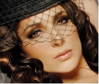 Myriam quiere dejar TV Azteca por que perdió El Gran Desafío de Estrellas