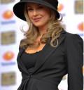Aracely Arámbula en Televisa