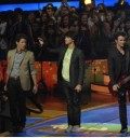 Teen choice Awards Jonas Brothers