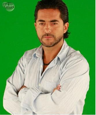 Yo sí voy con Raúl Araiza