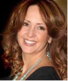 Andrea Legarreta se ausenta de HOY por vacaciones