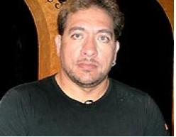 Pleito entre Carlos Trejo y Yatana