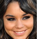 Vanessa Hudgens en Teen Choice Awards